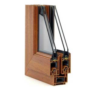 Rehau Pencere Sistemleri – s717
